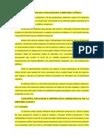 ASPECTOS ÉTICOS Y LEGALES DE LA HISTORIA CLÍNICA.pdf