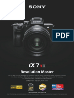 Amateur Photographer - 17 May 2019.pdf
