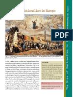 10-History-Ncert-Chapter-1.pdf