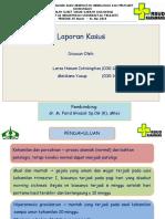 PPT Case Laras.pptx