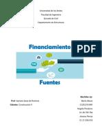 Financiamiento y fuentes.docx