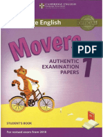 180_1- Movers. Auth. Exam. Papers 1._2017 -80p.pdf
