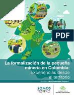 La_formalizacion_de_la_pequena_mineria_e.pdf
