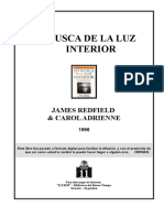 RedfieldJamesEnBuscadelaLuzInterior.doc