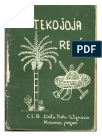 Tekojoja Rekavo.pdf