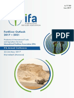 2017_IFA_Annual_Conference_Marrakech_PIT_AG_Fertilizer_Outlook.pdf