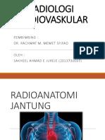 Radiologi Kardiovaskular.pptx