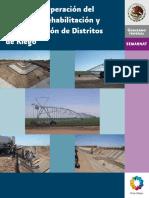 Manual de Operación RyM 2009 ok.pdf