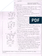 ARCC  PSC CF 17-18.pdf