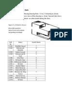 Class 8 Mathematics Guide Punjab Text Board | Textbook | Physics