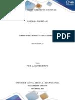 gestion del tiempo y EDT.docx