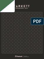 Catálogo tarkett