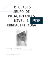 Ky Grupo Principiantes Lidia Varela.compressed