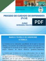 pce sindrome iicterico.pptx