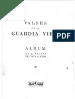 15 valses.pdf