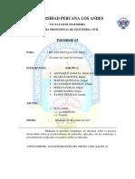 INFORME ROCAS IGNEAS.docx