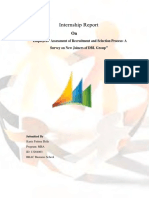 13264063_MBA.pdf