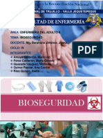 Bioseguridad Expo 2018 - Copia