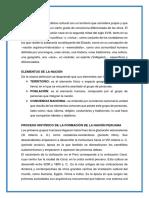LA NACIÓN.docx