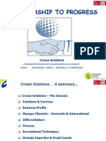 Crown Solutions Presentation.pdf