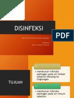 99609_Disinfeksi.pdf