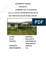 EXP. TECNICO. BELLAVISTA.docx