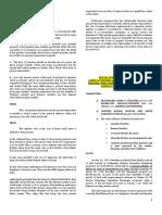 intestate and adoption.docx