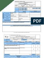 Formato EDL Periodo de Prueba CNSC (1)