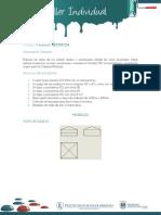 Taller 5 ok.pdf