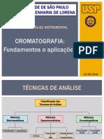Cromatografia 2sem16.pptx