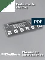RP500Manual-Spanish_original.pdf