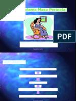Pregnancy Actually - Tutor 3