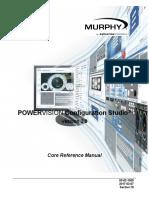 00-02-1009-PowerVision Configuration Studio Core RF v2.9