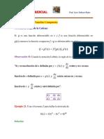 Semana 11-12 Cálculo_informatica_2019(1)