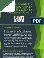 LINEAMIENTO TÉCNICO PARA LA ATENCIÓN A LA PRIMERA.pptx