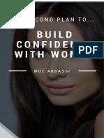 60 Second Plan Ebook.pdf