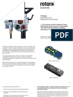 e170-3e-04-09.pdf