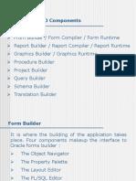 form copy.ppt