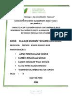 monografia Realidad Nacional-2018-I.docx