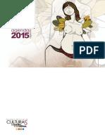 Agenda Cultural Jiwaki-agosto 2015.pdf