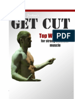 Get CUT.pdf