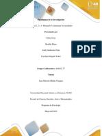 Trabajo Colaborativo 4_GC-403023_77 (1)