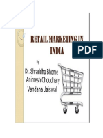 Retail_Marketing_in_India.docx