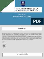 Presentación2 semiotica - Copy