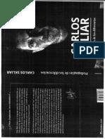 PEDAGOGIAS-DE-LAS-DIFERENCIAS.pdf
