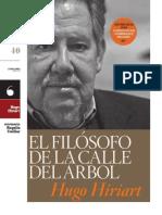 0160-entrevista01-e.pdf