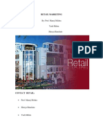 RETAIL_MARKETING_RESEARCH_PAPER.docx