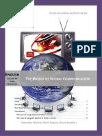 theworldofglobalcommunication.doc