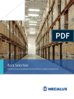 Catalogo Mecalux.PDF