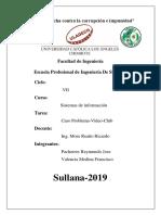 ACTIVIDAD-N-6.pdf